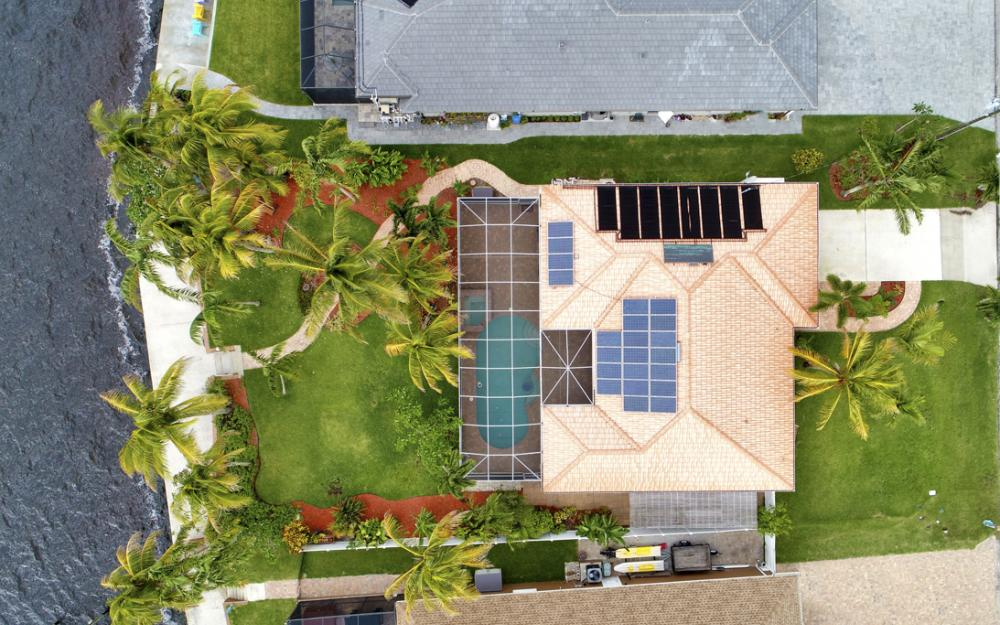 2510 SE 28th St, Cape Coral - Home For Sale 227380444