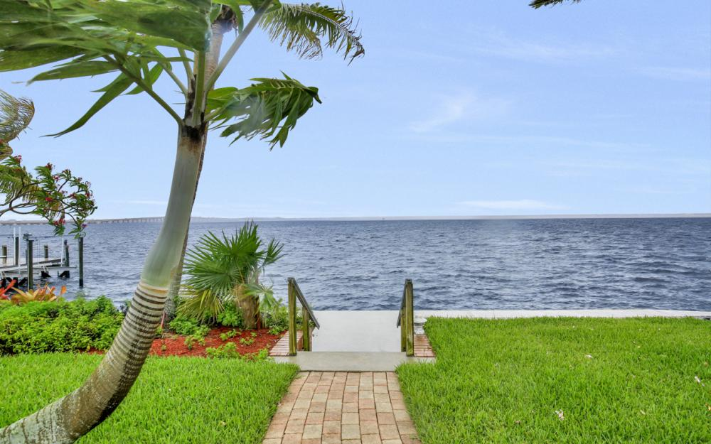 2510 SE 28th St, Cape Coral - Home For Sale 1798395070