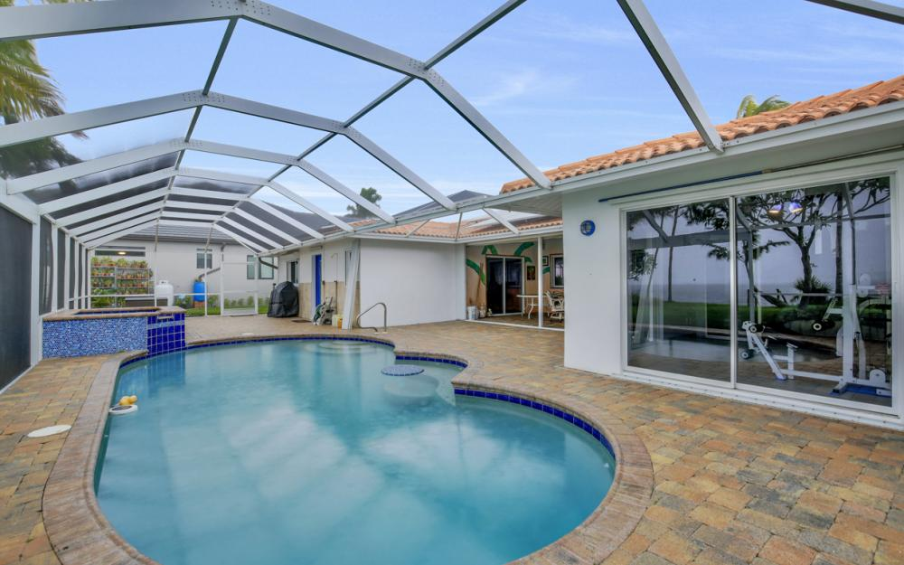 2510 SE 28th St, Cape Coral - Home For Sale 34126235