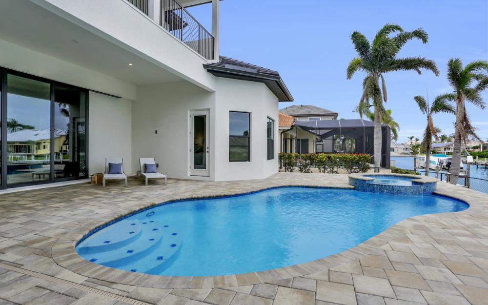 258 Capistrano Ct, Marco Island - Home For Sale 799163243