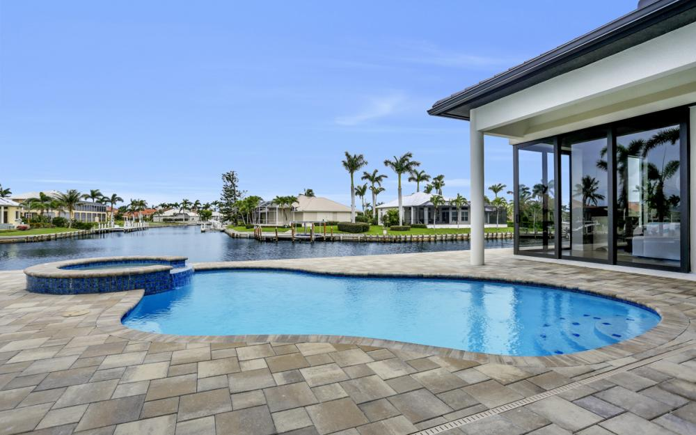 258 Capistrano Ct, Marco Island - Home For Sale 246246179