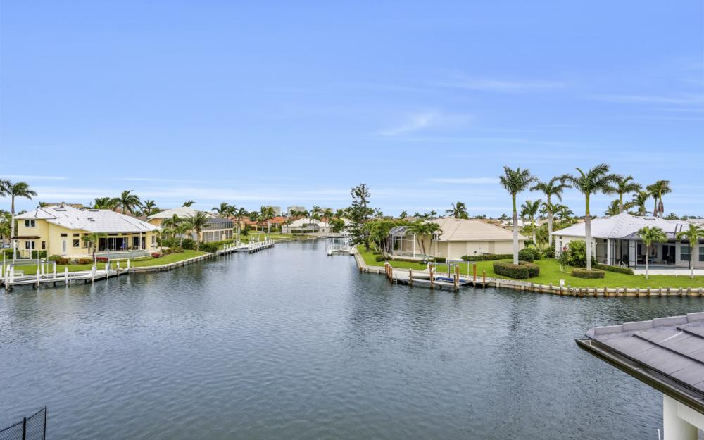 258 Capistrano Ct, Marco Island - Home For Sale 831223863