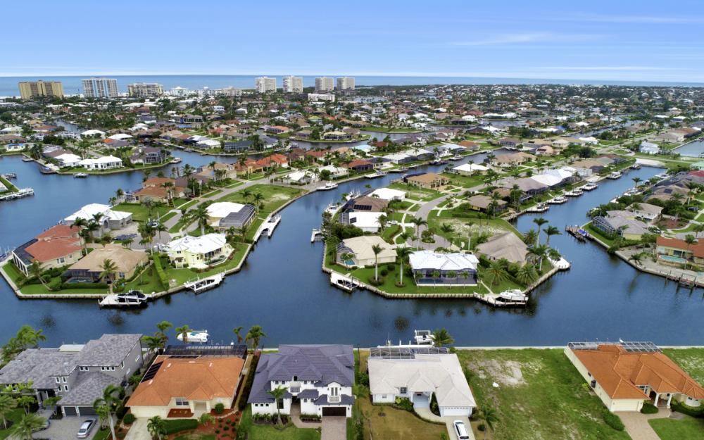 258 Capistrano Ct, Marco Island - Home For Sale 1206472139