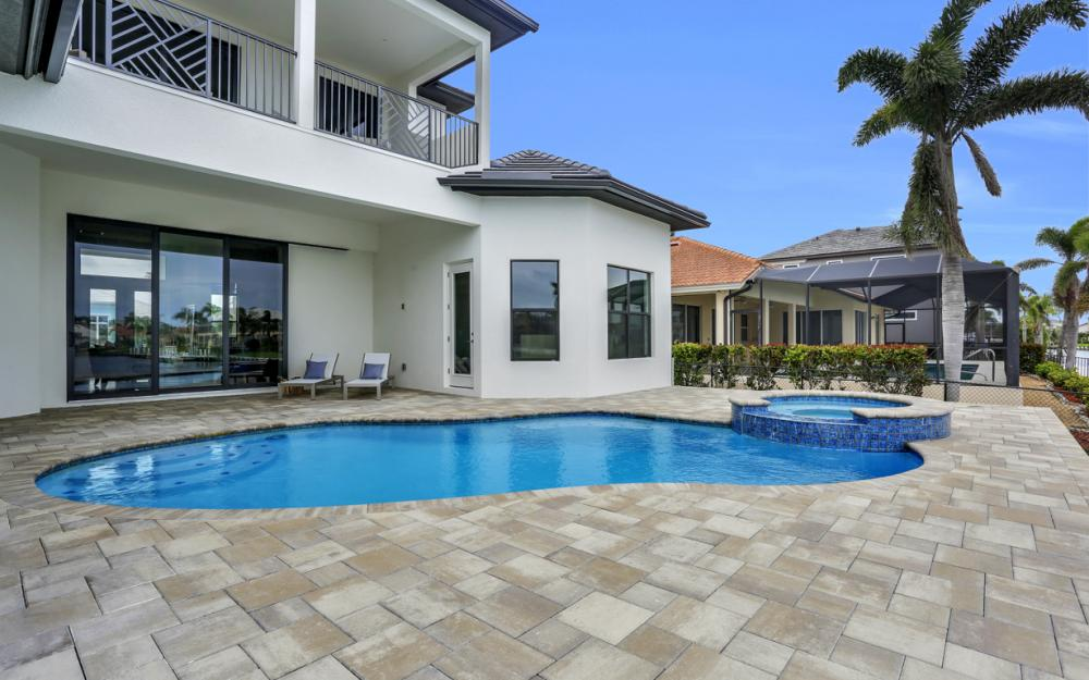 258 Capistrano Ct, Marco Island - Home For Sale 800198502