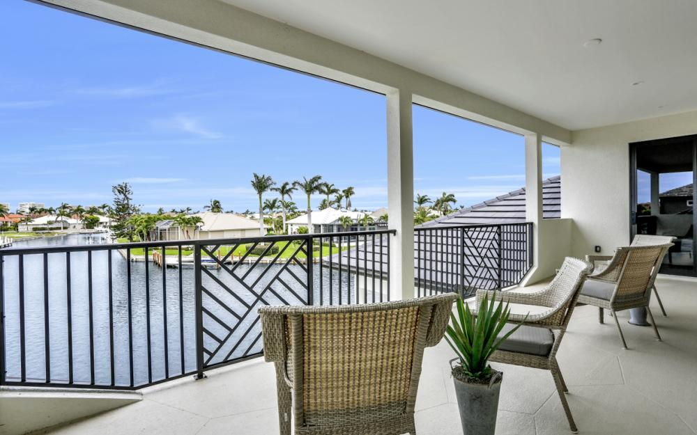258 Capistrano Ct, Marco Island - Home For Sale 2077570247