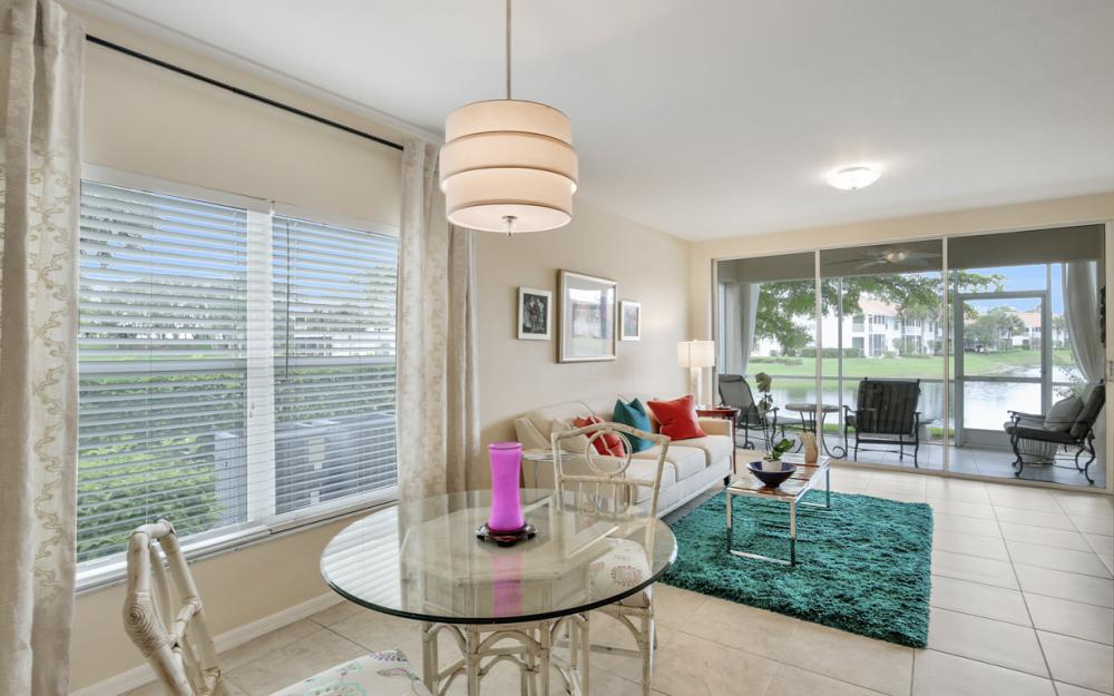 5025 Cedar Springs Dr #101, Naples - Condo For Sale 1795429885