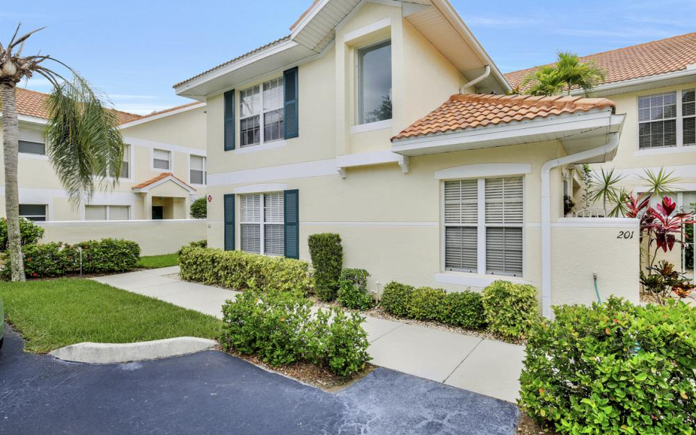 5025 Cedar Springs Dr #101, Naples - Condo For Sale 1285930798