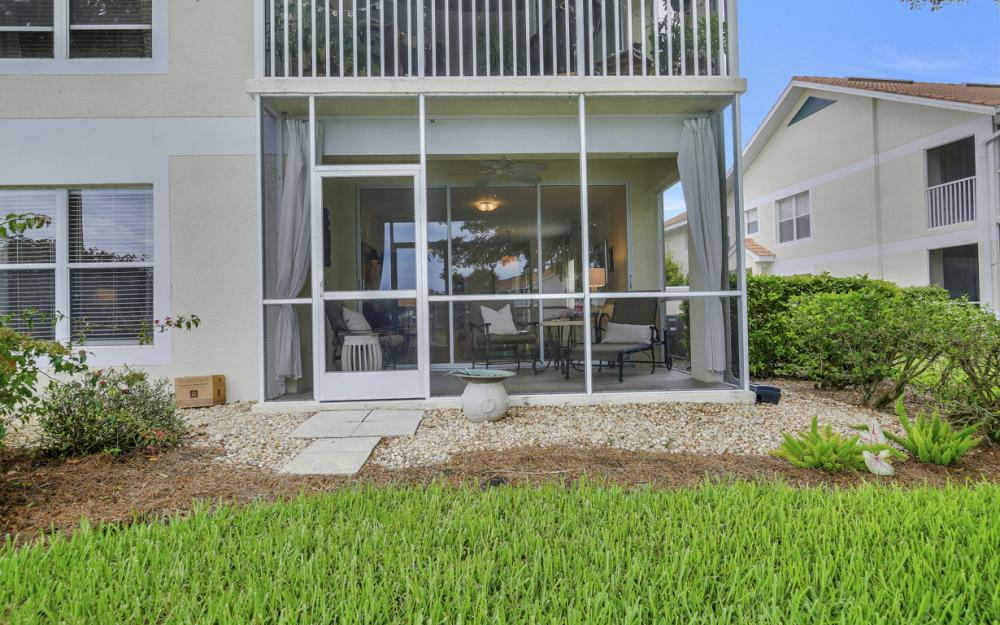 5025 Cedar Springs Dr #101, Naples - Condo For Sale 472293470