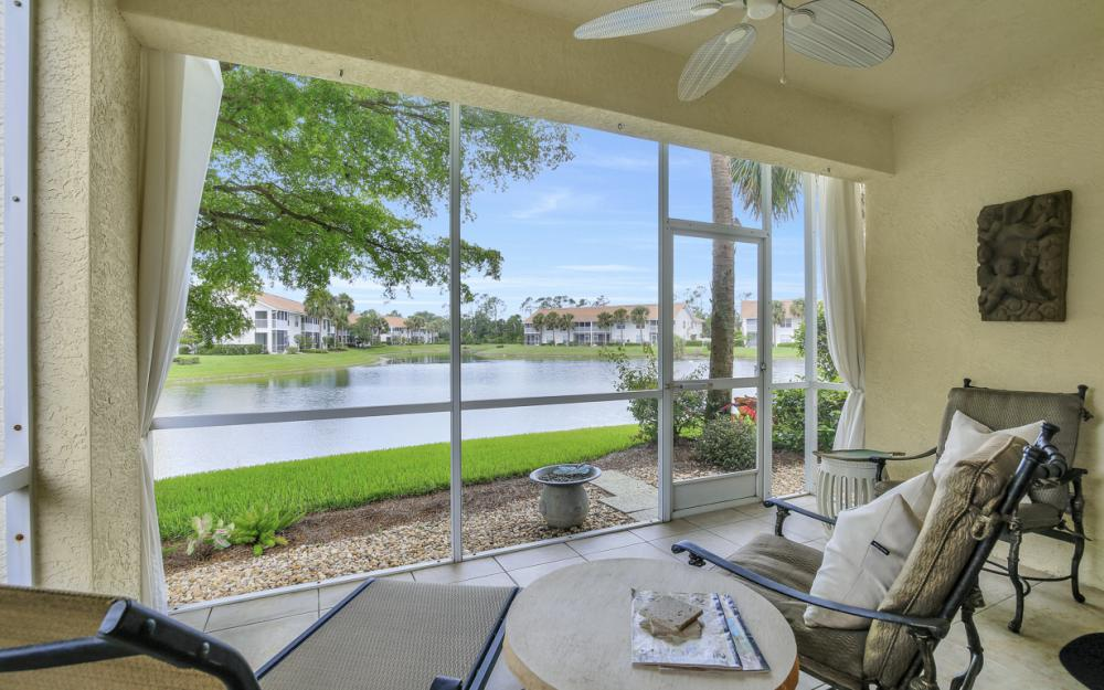5025 Cedar Springs Dr #101, Naples - Condo For Sale 605233047