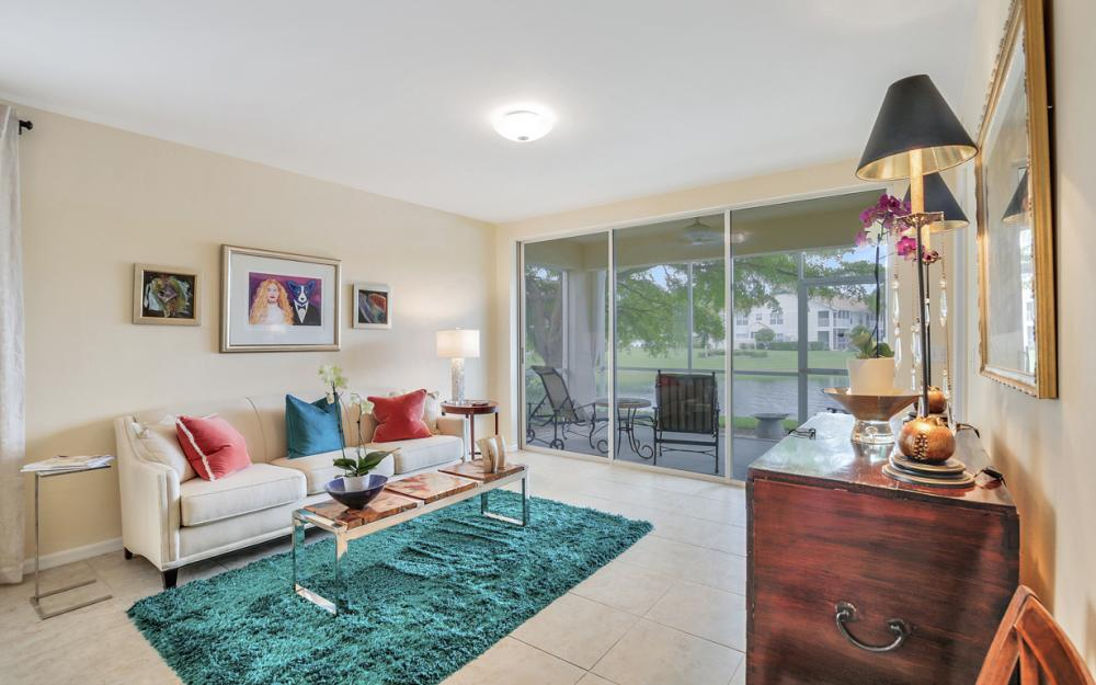 5025 Cedar Springs Dr #101, Naples - Condo For Sale 758973441
