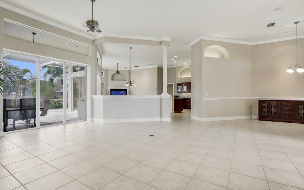 761 Plantation Ct - Marco Island - Home For Sale 2128171513