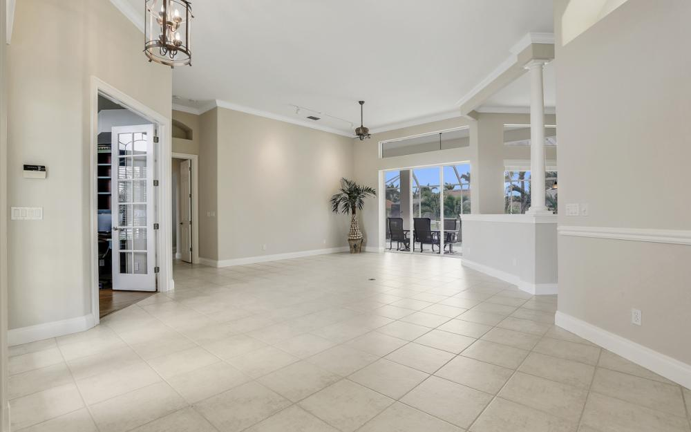 761 Plantation Ct - Marco Island - Home For Sale 1760019584