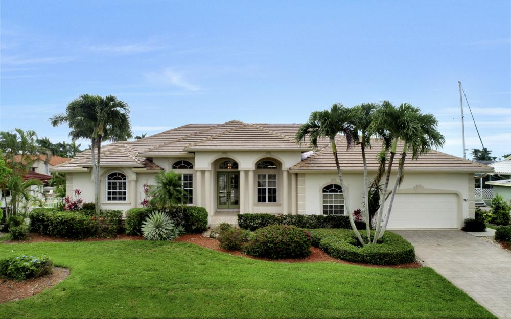 761 Plantation Ct - Marco Island - Home For Sale 1877331879