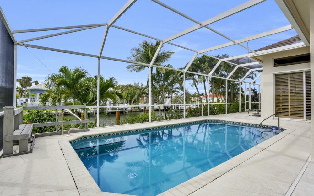 761 Plantation Ct - Marco Island - Home For Sale 557356855