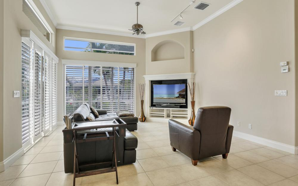 761 Plantation Ct - Marco Island - Home For Sale 2072683023