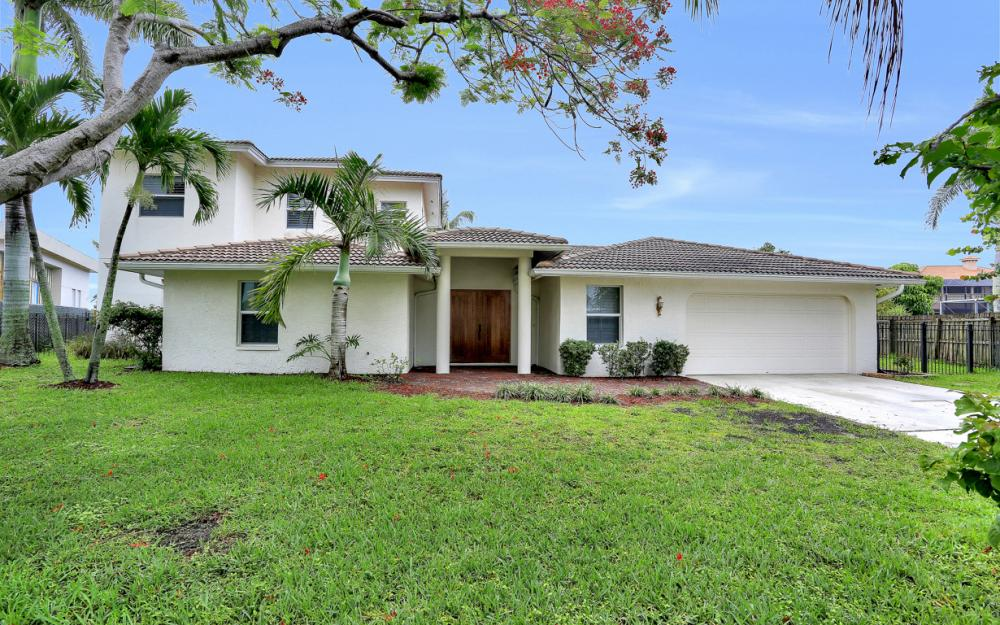 109 Montrose Dr, Fort Myers - Home For Sale 814021845