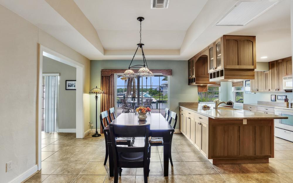 109 Montrose Dr, Fort Myers - Home For Sale 1476916231