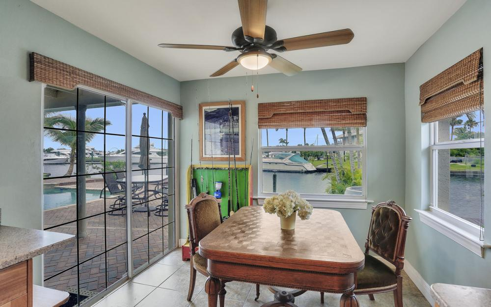 109 Montrose Dr, Fort Myers - Home For Sale 1766723172