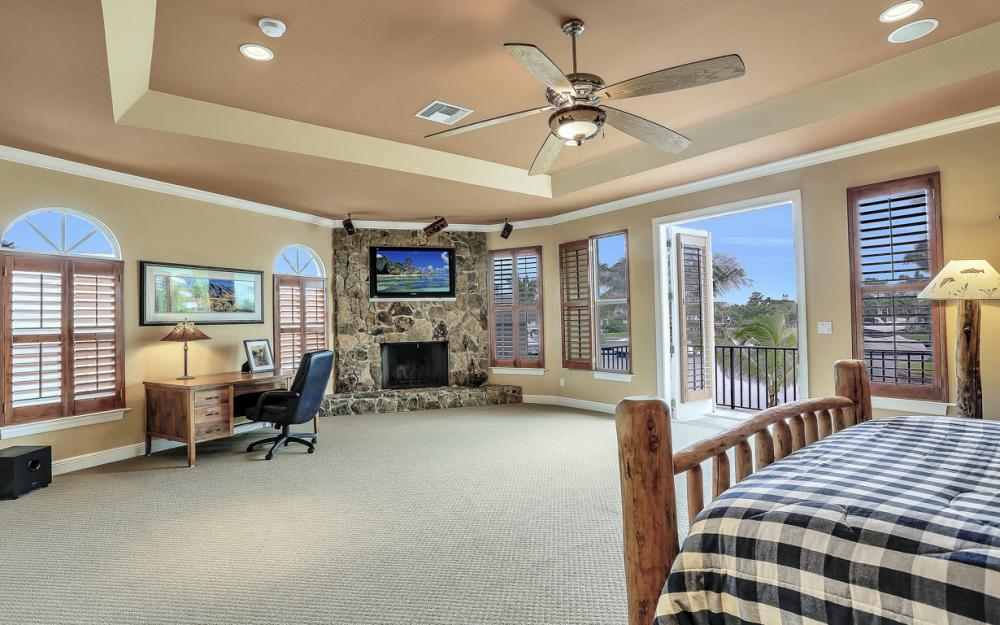 109 Montrose Dr, Fort Myers - Home For Sale 2065070373