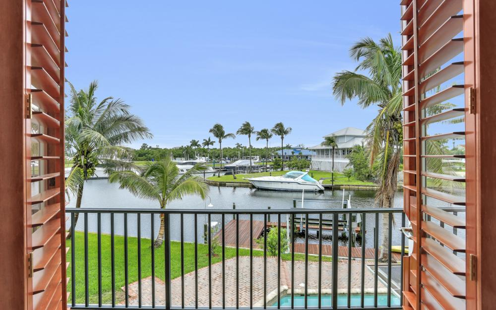 109 Montrose Dr, Fort Myers - Home For Sale 1713526281