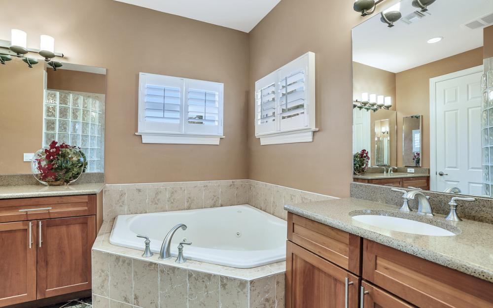 109 Montrose Dr, Fort Myers - Home For Sale 1598994299