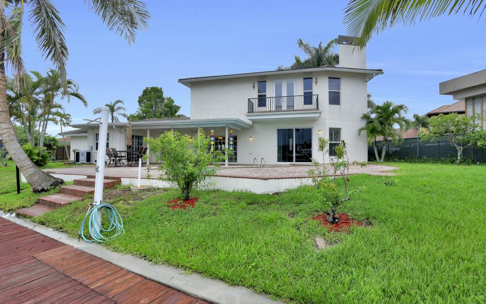 109 Montrose Dr, Fort Myers - Home For Sale 1844993756