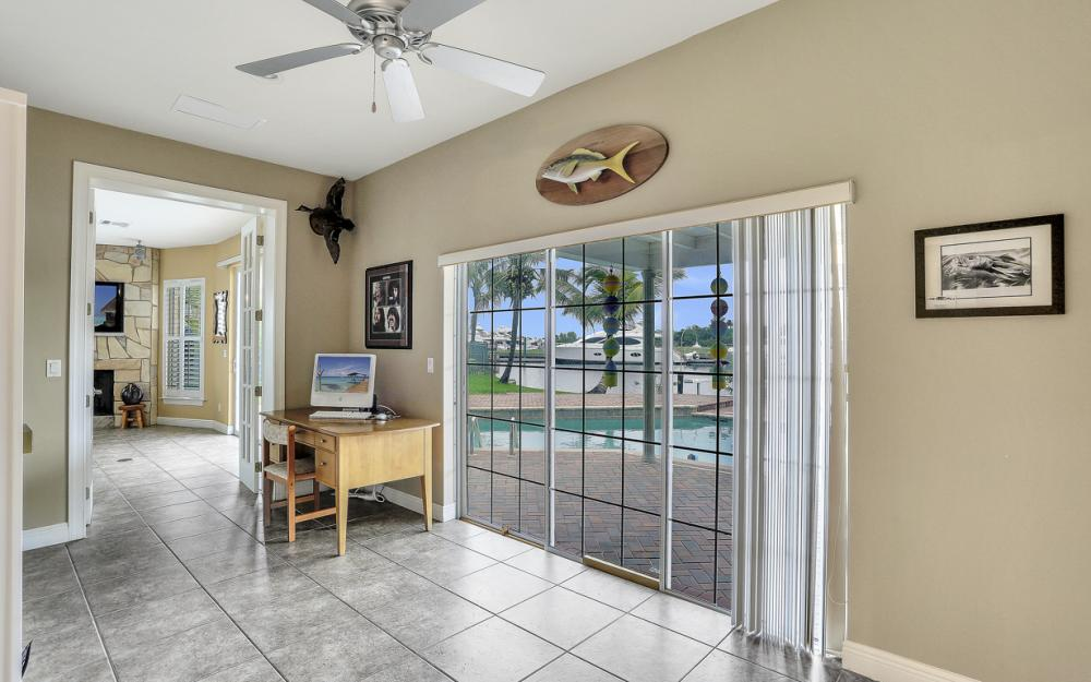 109 Montrose Dr, Fort Myers - Home For Sale 1029726537