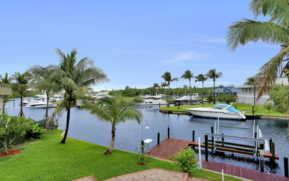 109 Montrose Dr, Fort Myers - Home For Sale 1337387279
