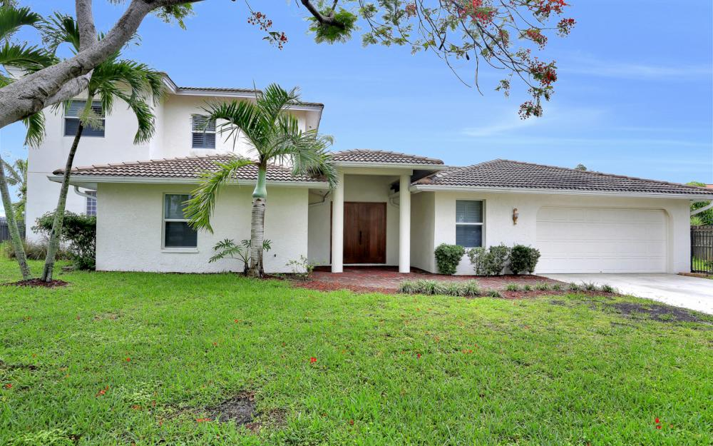 109 Montrose Dr, Fort Myers - Home For Sale 1956368755