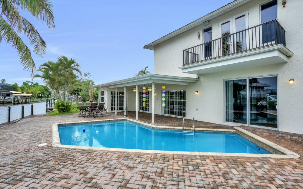 109 Montrose Dr, Fort Myers - Home For Sale 1562353880