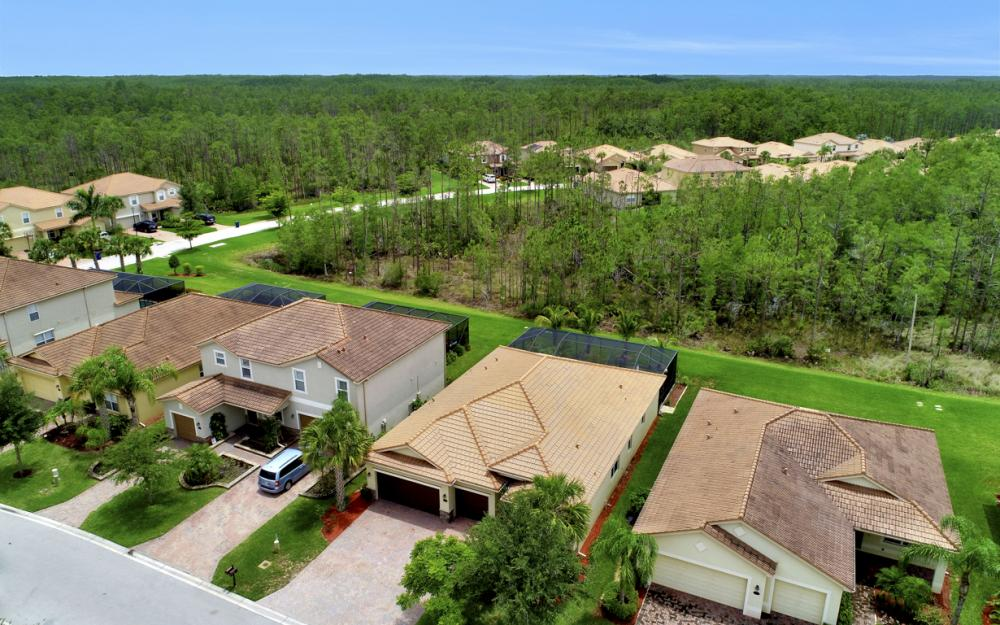 13643 Messino Ct, Estero - Home For Sale 395404697