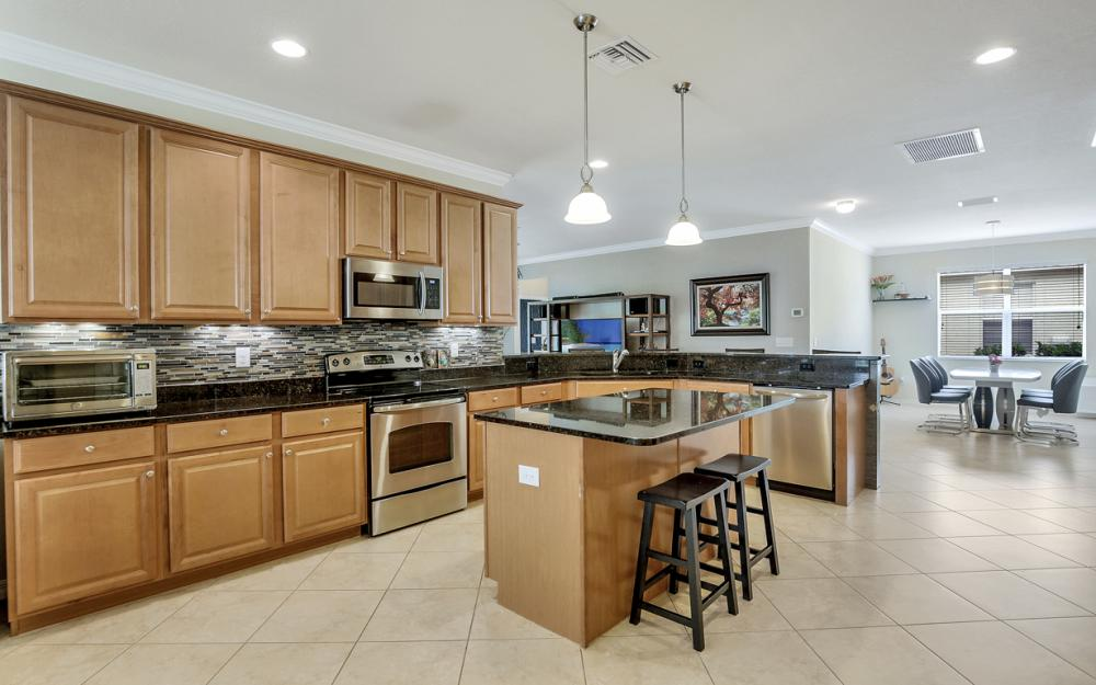 13643 Messino Ct, Estero - Home For Sale 1004263864
