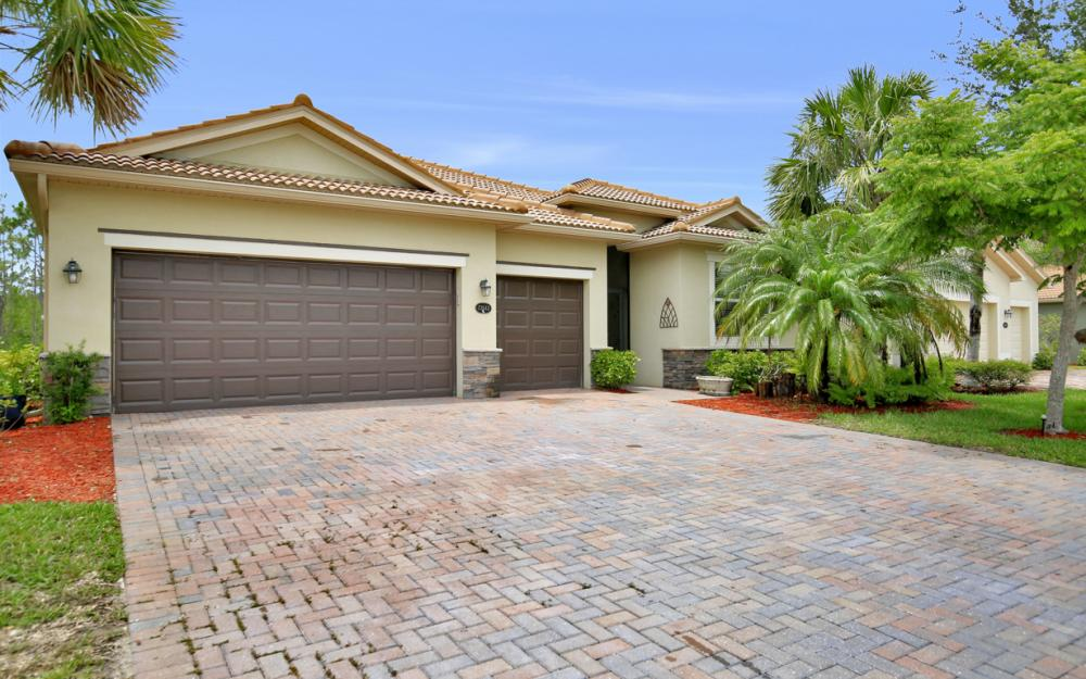 13643 Messino Ct, Estero - Home For Sale 1580393067