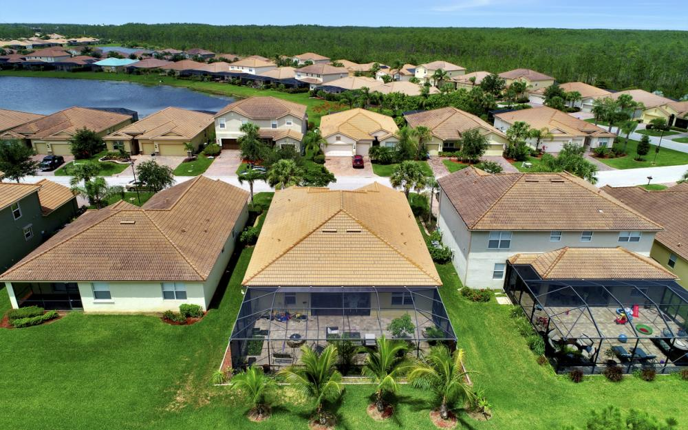 13643 Messino Ct, Estero - Home For Sale 485936774