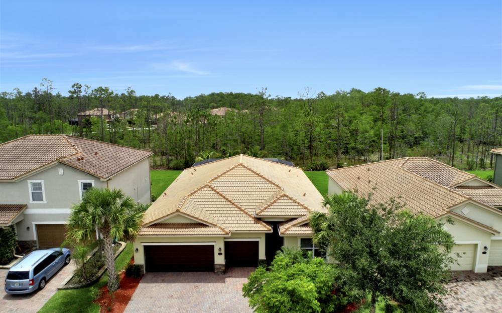 13643 Messino Ct, Estero - Home For Sale 995859366