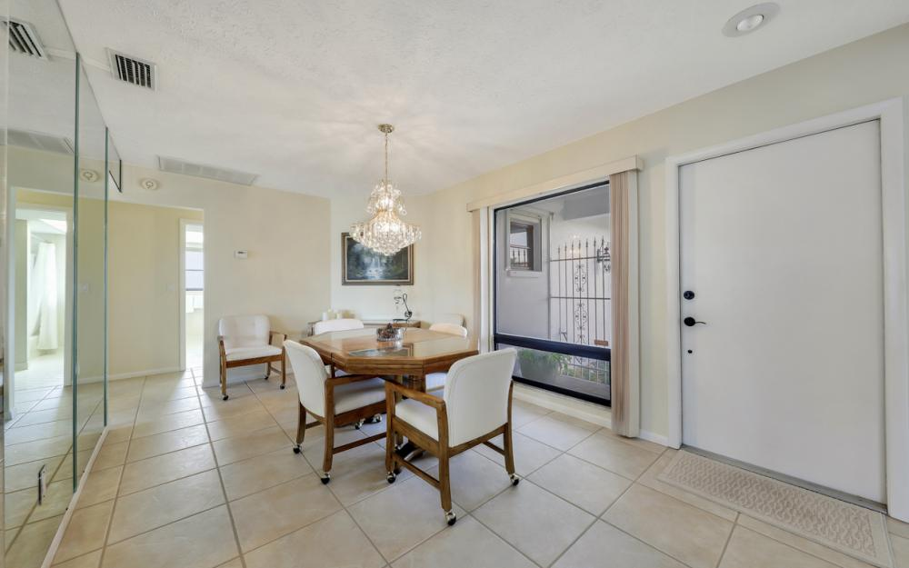 1522 SW 58th St, Cape Coral - Home For Sale 229904817