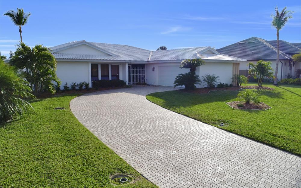 1522 SW 58th St, Cape Coral - Home For Sale 1668275771