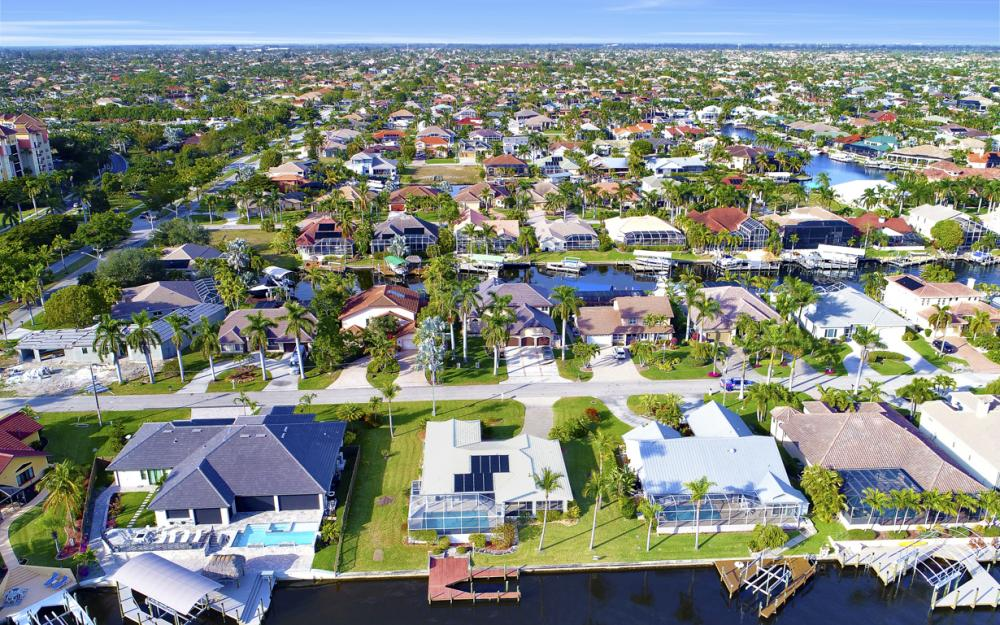 1522 SW 58th St, Cape Coral - Home For Sale 528236288