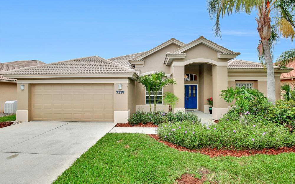 7119 Sugar Magnolia Ct, Naples - Home For Sale 1521574614