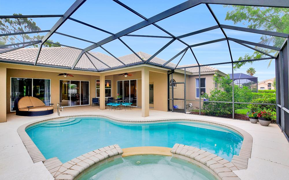 7119 Sugar Magnolia Ct, Naples - Home For Sale 672682241
