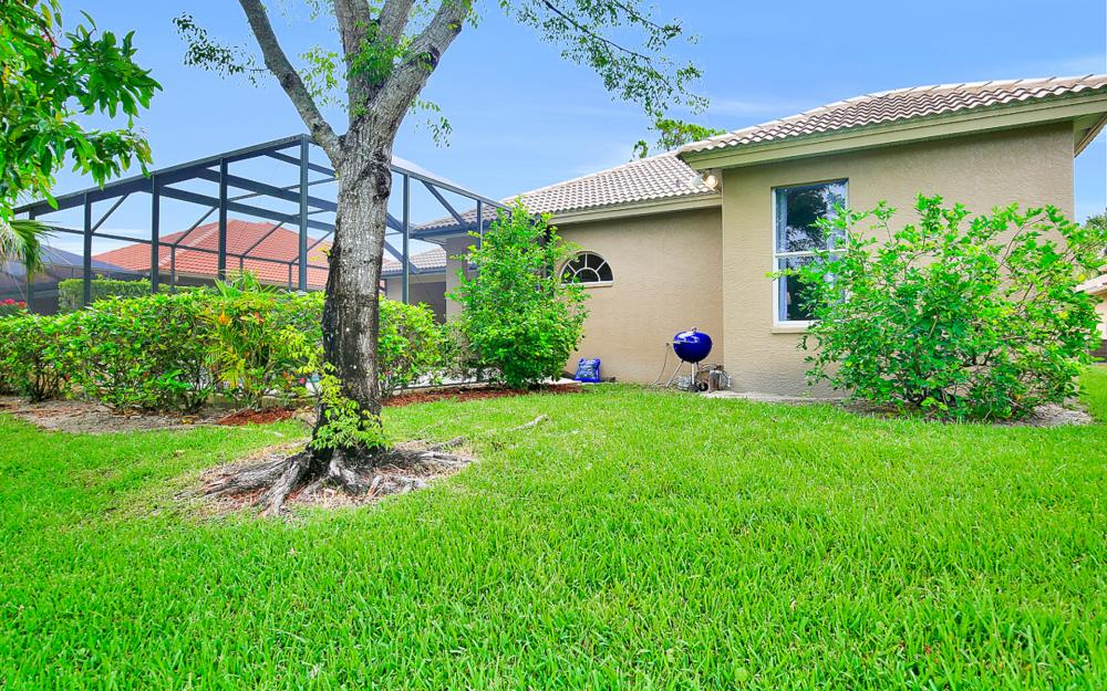 7119 Sugar Magnolia Ct, Naples - Home For Sale 208335368