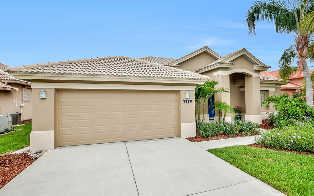 7119 Sugar Magnolia Ct, Naples - Home For Sale 1103438475