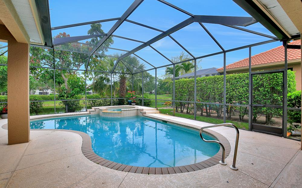 7119 Sugar Magnolia Ct, Naples - Home For Sale 777450685