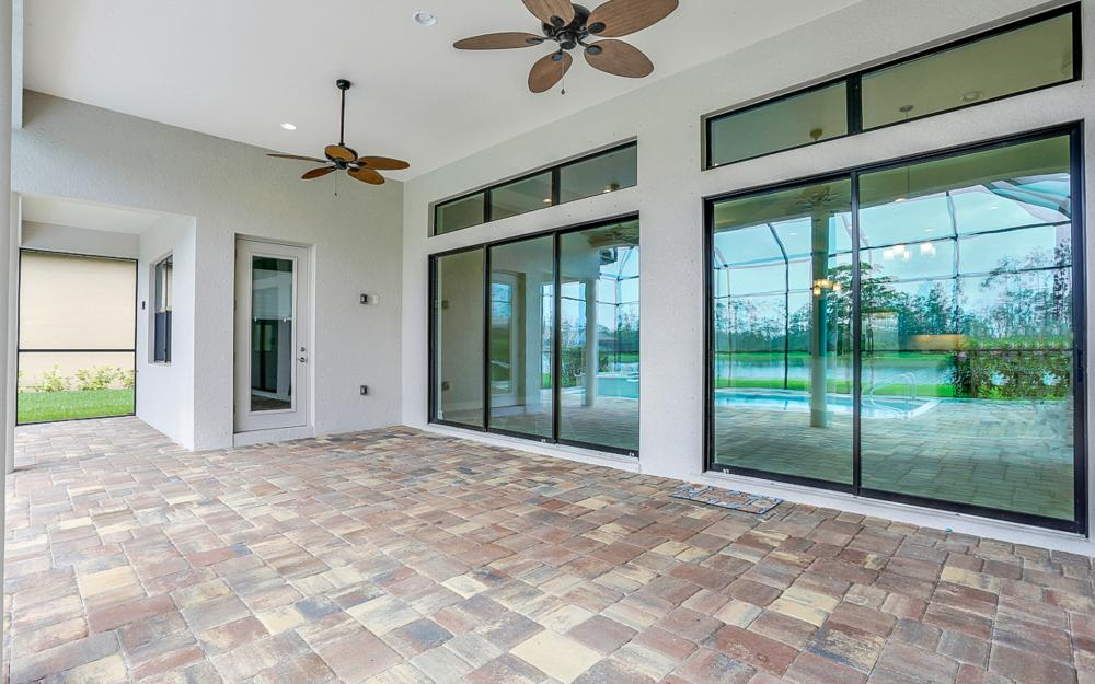 11313 Paseo Dr, Fort Myers - Home For Sale 1441242657