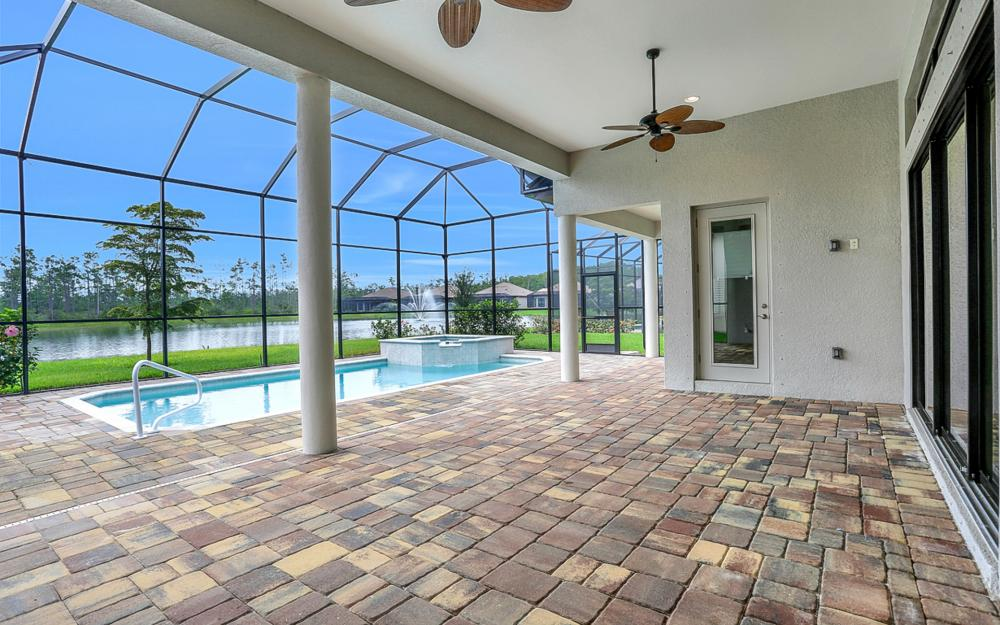 11313 Paseo Dr, Fort Myers - Home For Sale 777341937