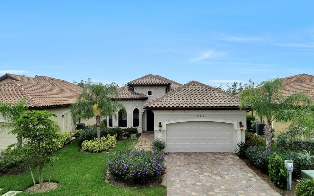 11313 Paseo Dr, Fort Myers - Home For Sale 1352582746