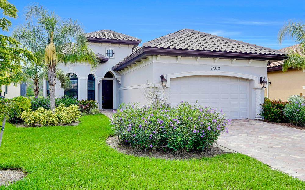 11313 Paseo Dr, Fort Myers - Home For Sale 933534104