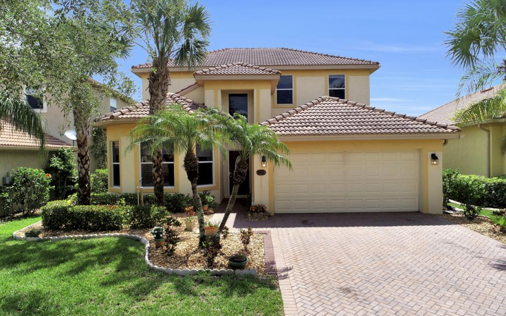 20467 Ardore Ln, Estero - Home For Sale 1773656254