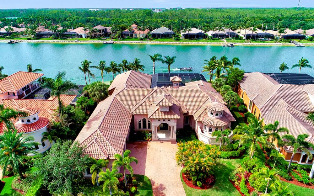 10771 Isola Bella Ct, Miromar Lakes - Home For Sale 1671945867