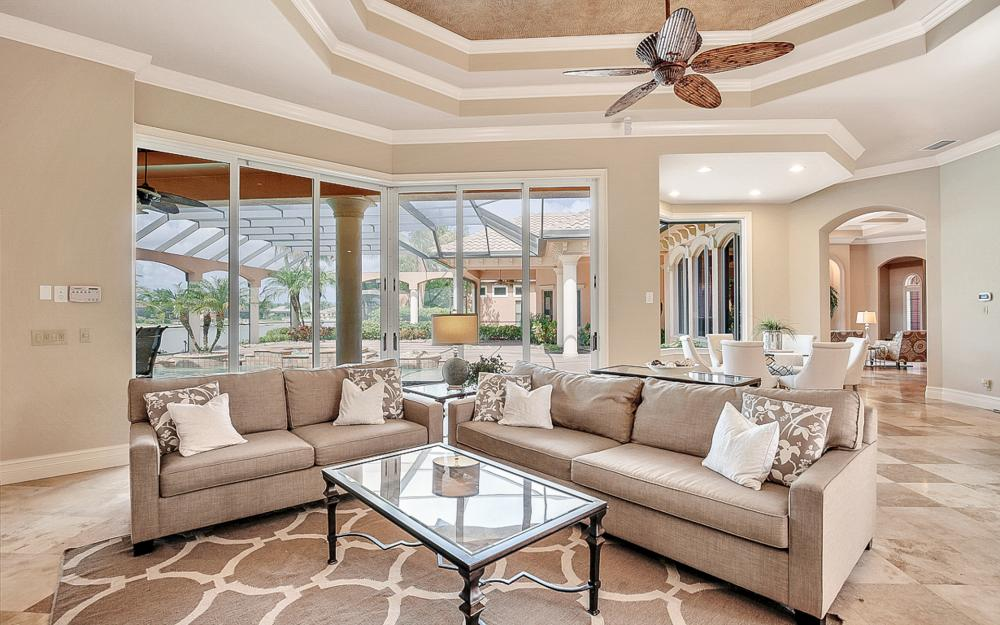 10771 Isola Bella Ct, Miromar Lakes - Home For Sale 1597814301